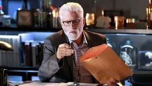 Now you watch episode The End Game - CSI: Crime Scene Investigation