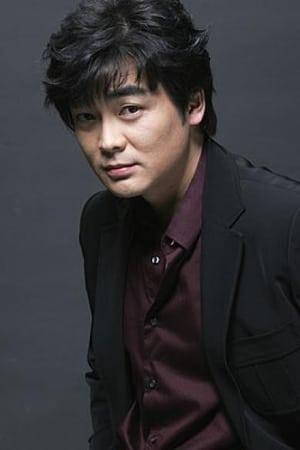 Kim Kyung-ik isdoctor 2