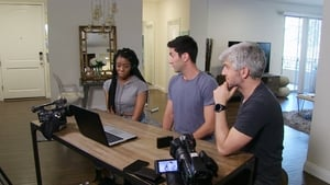 Catfish: The TV Show: 7×14