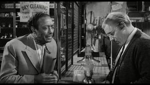The Pawnbroker (1965)