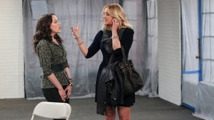 2 Broke Girls – 2 Staffel 9 Folge