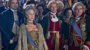 Catherine the Great: 1×1