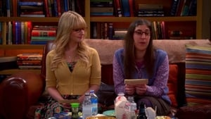 The Big Bang Theory 7×18