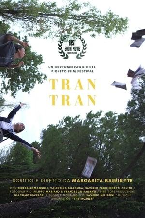 Poster Tran Tran ()