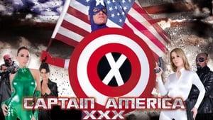 Captain America XXX: An Extreme Comixxx Parody (2011)