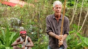 Anthony Bourdain: Parts Unknown Season 9 Episode 7