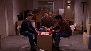 Everybody Loves Raymond: S07E23