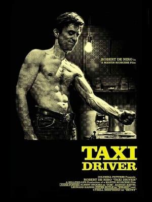Taxi Driver