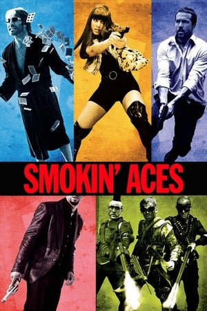 Smokin' Aces-Azwaad Movie Database