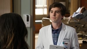 The Good Doctor Season 4 Episode 6