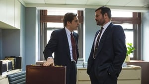 The Deuce Season 3 Episode 3