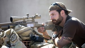 American Sniper (2014) Full Movie, Watch Free Online And Download HD