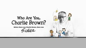 Who Are You, Charlie Brown?