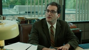 A Serious Man (2009) Full Movie 480p 720p Blu-ray Online Download
