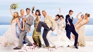 مشاهدة فيلم Mamma Mia! 2008 أون لاين مترجم