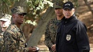 NCIS Season 11 : Episode 8