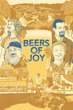 Beers of Joy (2019)