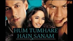 Hum Tumhare Hain Sanam – Ich gehöre dir, meine Liebe (2002)