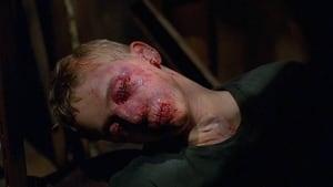 The X-Files S05E013