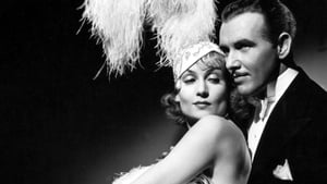 Love Before Breakfast (1936)