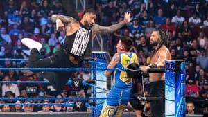 Watch S23E29 - WWE SmackDown Online