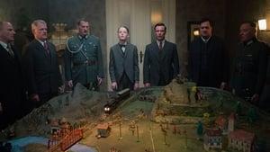 Babylon Berlin – 1 Staffel 7 Folge