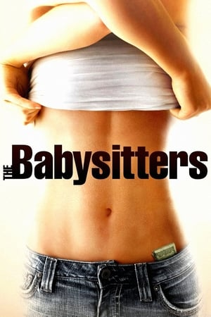 The Babysitters streaming