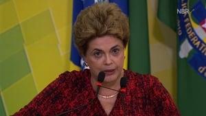 Citizen Lula (2021)