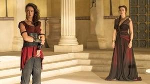 Atlantis Sezon 2 odcinek 11 Online S02E11