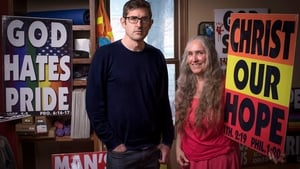 Louis Theroux: Surviving America's Most Hated Family (2019)