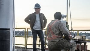 NCIS: New Orleans: 3×12