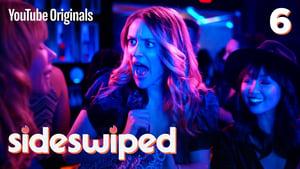 Sideswiped S01E06 – Bad Eggs