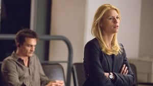 Watch Homeland Season 3 Episode 10