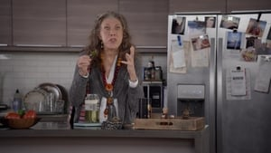 Grace and Frankie: S03E06 Dublado e Legendado 1080p