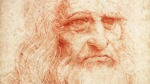 Leonardo – Cinquecento