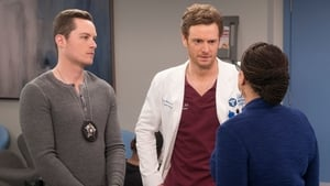 Chicago Med: 2×20