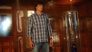 Smallville: S05E02