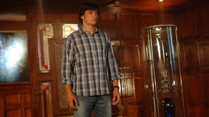 Smallville sezonul 5 episodul 2