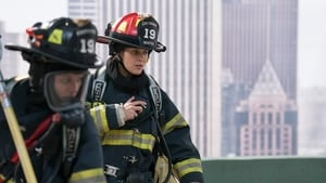 Station 19 Stagione 1 Episodio 3 Altadefinizione Streaming Italiano