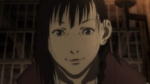 Mugen no Juunin: Immortal 1. Sezon 17. Bölüm (Anime) izle