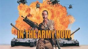 In the Army Now – Die Trottel der Kompanie (1994)