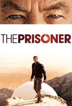 ტუსაღი The Prisoner