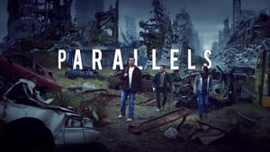 Parallels – Reise in neue Welten [2015]
