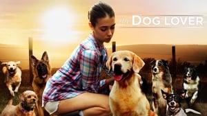 The Dog Lover mystream