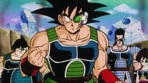 Dragon Ball Z Kai - Specials Season 0 : Episode 14