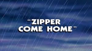 Zipper Come Home