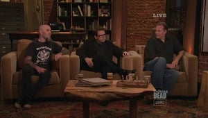 Talking Dead: Season 1 Episode 11