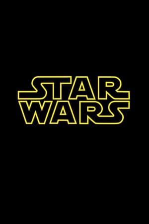 Image Untitled Star Wars Trilogy: Episode II
