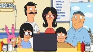 Bob's Burgers Season 4 Episode 11