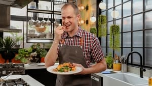 5 chefs dans ma cuisine Season 1 :Episode 130  Episode 130